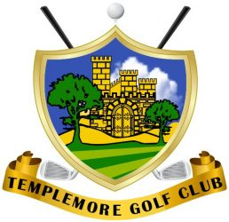 Templemore Golf Club
